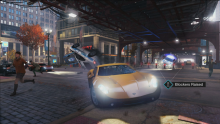 Watch_Dogs Wii U  (1)