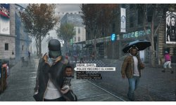 Watch Dogs Wii U  (1)
