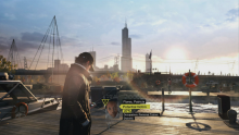 Watch_Dogs Wii U  (3)