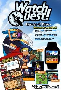 watch quest 1