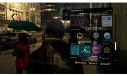 WatchDogs Inventory2