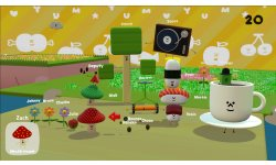 Wattam 23 05 2015 screenshot