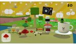 wattam premiere image in game exclusivite ps4 amicale createurs katamari