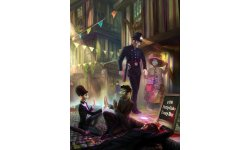 We Happy Few 06 05 2015 artwork 1