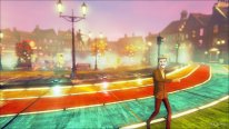 We Happy Few screenshot 5