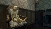 weeping-doll-image