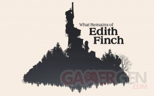 What Remains of Edith Finch 07 12 2014 artwork