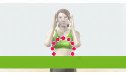 wii fit u nintendo direct capture