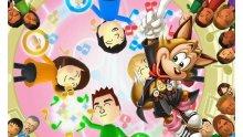 Wii Party U Famitsu 23.10.2013.