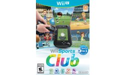 Wii Sports Club 06 06 2014 jaquette