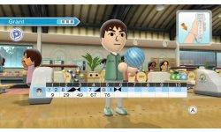 Wii Sports Club 14.10.2013.