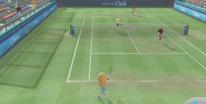 wii sports club screenshot capture nintendo direct