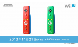 Wiimote Plus Mario 02.09.2013.
