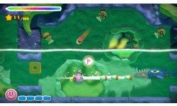 WiiU Kirby scrn06 E3