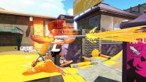 WiiU Splatoon screen N ZAP85 02