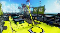 WiiU Splatoon screen PortMackerel 03