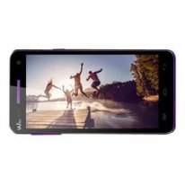 wiko rainbow 8 go violet android 4 4 kitkat 1011770171 ML