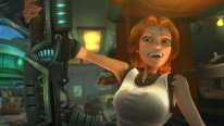 WildStar 28 05 2015 screenshot (14)