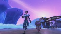 WildStar 28 05 2015 screenshot (20)