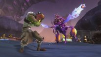 WildStar 28 05 2015 screenshot (21)
