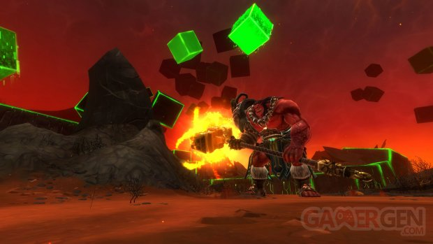 WildStar 28 05 2015 screenshot (24)