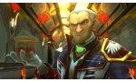 WildStar : le MMORPG évènement va bientôt passer en free to play, mais pas totalement