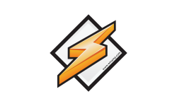winamp sticker design03
