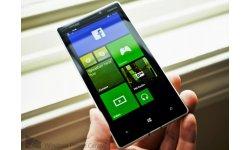 Window Phone 81 FM Radio Xbox