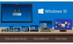 windows 10 enfin app pc xbox one