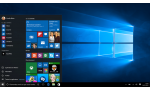 windows 10 microsoft lancement systeme exploitation chiffres