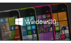 windows 10 phones 01 story