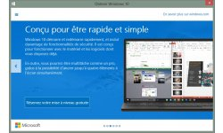 Windows 10 résa (3)