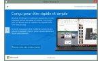 windows 10 une notification invite utilisateurs windows 7 et 8 planifier leur migration