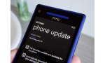 windows phone 8 1 gdr 1 mise jour annoncee