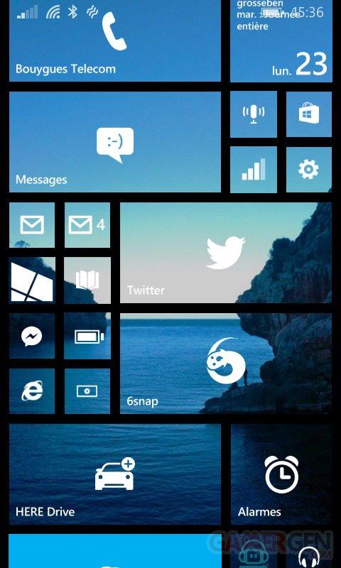 windows phone 81 (1)