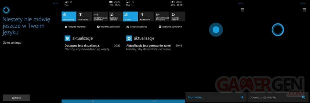 windows phone 81 gdr 2