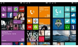 windows phone store large