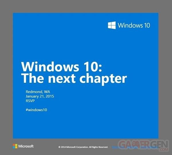 windows10invite