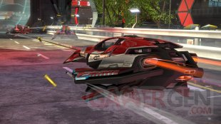 WipEout Omega Collection 30 03 2017 screenshot 3