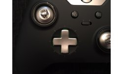 Wireless Elite Controller photo 17