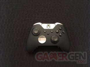 Wireless Elite Controller photo 26