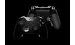 TEST - Elite Wireless Controller : la meilleure des manettes officielles est-elle sur Xbox One ?