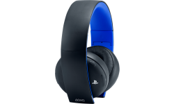 wireless stereo headset 2.0 ps4 casque micro