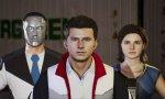 Without Memory : une première vidéo de gameplay en pré-alpha pour le thriller interactif
