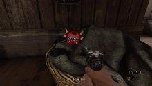 Wolfenstein Old Blood_x64 2015-05-06 23-02-28-42 (10)