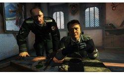 Wolfenstein Old Blood x64 2015 05 06 23 02 28 42 (2)