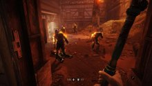 Wolfenstein Old Blood_x64 2015-05-06 23-02-28-42 (3)
