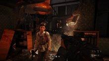 Wolfenstein Old Blood_x64 2015-05-06 23-02-28-42 (9)