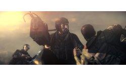 Wolfenstein The New Order 03 08 2013 screenshot 4