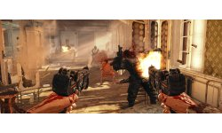 Wolfenstein The New Order 03 08 2013 screenshot 6